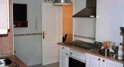 Apartment Belair Estepona,Estepona (Malaga)