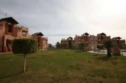 Apartment Bloq. 11, Port.,Estepona (Malaga)