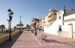 Apartamento Apartment Bloq. 6, Port. 19 Apt.,Estepona (Malaga)