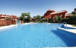 Apartment Estepona,Estepona (Malaga)