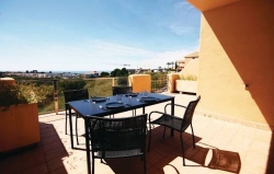 Apartment La Resina Golf,Blq. 8,Apt,Estepona (Malaga)