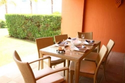 Apartment Royal los Flamingos blq-,Estepona (Malaga)