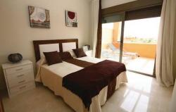 Apartment Sotoserena,Estepona (Malaga)