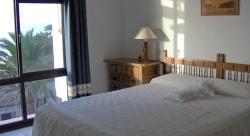 Apartment Urb. Bahia Dorada I Estepona,Estepona (Malaga)