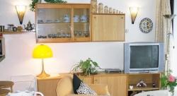 Apartment Urb. Bahia Dorada II Estepona,Estepona (Malaga)