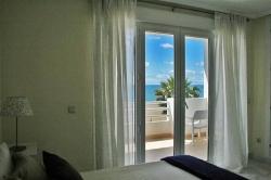 Bellen Beach,Estepona (Malaga)