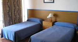 Hotel Globales Playa Estepona,Estepona (Malaga)