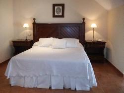 Hotel Doña Matilde,Estepona (Málaga)