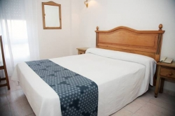 Hotel Pompeyano,Estepona (Malaga)