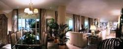 Hotel Las Dunas Beach Hotel & Spa,Estepona (Malaga)
