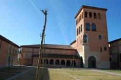 Hotel Hacienda Unamuno,Fermoselle (Zamora)
