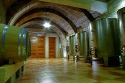 La Casa del Vino,Fermoselle (Zamora)