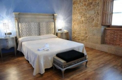 Hotel Posada Doña Urraca,Fermoselle (Zamora)