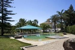 Agroturisme Ca Na Xini,Ferreries (Menorca)