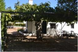 Agroturismo Son Triay,Ferreries (Menorca)