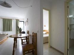Apartamentos Loar,Ferreries (Menorca)