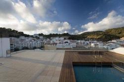 Hotel Loar Ferreries,Ferreries (Menorca)