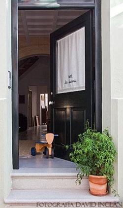 Hotel Ses Sucreres,Ferreries (Menorca)