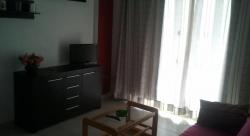 Apartamentos Ocaña,Finestrat (Alicante)