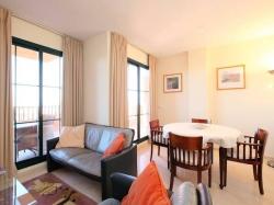 Apartment Los Altos Benidorm,Finestrat (Alicante)