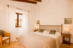 Hotel Apartament Sa Tanqueta De Fornalutx,Fornalutx (Balearic Islands)