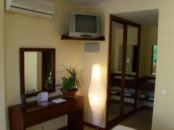 Hotel Sun Galicia,Sanxenxo (pontevedra)