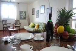 Apartamentos Los Verodes,Frontera (El Hierro)