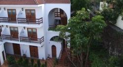 Apartamentos Frontera,Frontera (El Hierro)