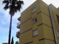 Apartamentos Kristie,Fuengirola (Málaga)