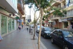 Apartment Avda.Matias S.Tejada,Fuengirola (Málaga)