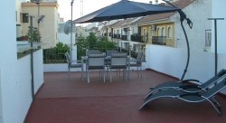 Holidays2Fuengirola,Fuengirola (Málaga)