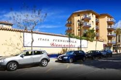 Itaca Fuengirola,Fuengirola (Málaga)