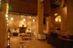 Apartamento Molinos de Fuenteheridos,Fuenteheridos (Huelva)
