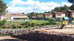 Apartamentos El Cerrete de Haro,Fuentelespino de haro (Cuenca)