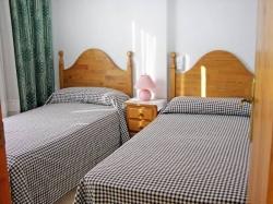 Apartment Estudios Solmar Playa De Gandia,Gandía (Valencia)