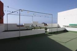 Apartamento Casa Garachico,Garachico (Tenerife)