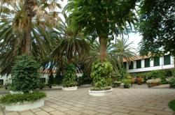 Hotel Rural El Patio,Garachico (Tenerife)