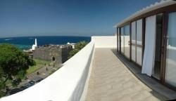 Isla Baja Suites,Garachico (Tenerife)