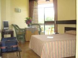 Hotel Baztán,Baztan (Navarra)