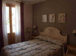 Apartamentos Casa Chorche,Gavín (Huesca)