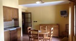 Casa Diego Apartamentos Turisticos,Gavín (Huesca)