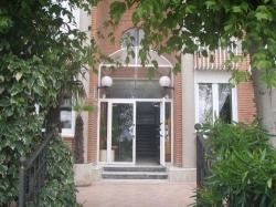 Hotel La Colina,Geria (Valladolid)