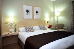 Hotel Elegance Getafe,Getafe (Madrid)