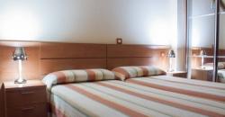 Apartamentos Cean Bermudez,Gijón (Asturias)