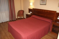 Hotel Arbeyal,Gijón (Asturias)
