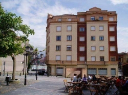 Hotel Asturias,Gijón (Asturias)