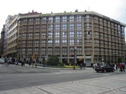 Hotel Begoña Centro,Gijón (Asturias)