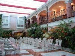 Hotel Begoña Park,Gijón (Asturias)