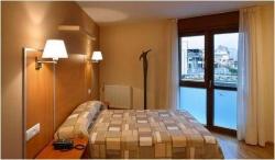 Hotel La Polar,Gijón (Asturias)