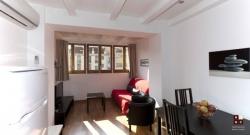 Apartaments Girona Centre,Girona (Girona)